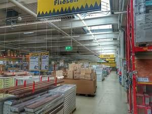 Baumarkt Near Me : b1 baumarkt building supplies gothaer str 67 erfurt th ringen germany phone number yelp ~ A.2002-acura-tl-radio.info Haus und Dekorationen