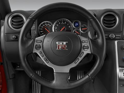 image  nissan gt   door coupe steering wheel size    type gif posted