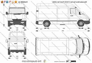 Need A Sprinter Wiring Diagram Cdi Fixya