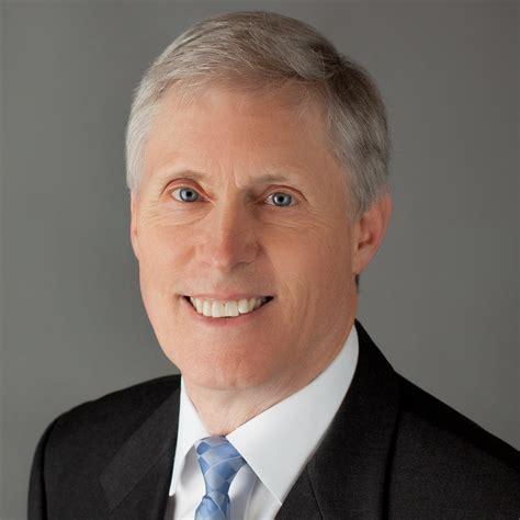 executive director spitzer center