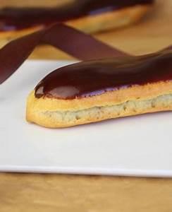 Frankreich Essen Spezialitäten : leckereien aus frankreich franz sische k che leicht gemacht ~ Watch28wear.com Haus und Dekorationen