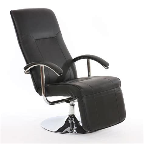 fauteuil de bureau relax fauteuil bureaux discount