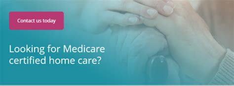 Can Medicare Cover The Cost Of In Home Care Services?. Update Index Statistics Sybase. New York City Criminal Defense Lawyer. Microsoft Office Phone Medicare Plans Florida. Blinds Cleaning Services A Fake Email Address. Walk In Showers And Tubs Dentist To The Stars. Astigmatism Causes Headaches Kia Groton Ct. Certified Ekg Technician Salary. Self Storage San Jose California