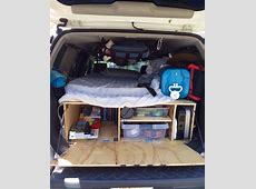 25+ best ideas about Subaru forester on Pinterest Subaru