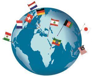 banche olandesi le 120 banche pi 249 grandi nel mondo per attivi totali