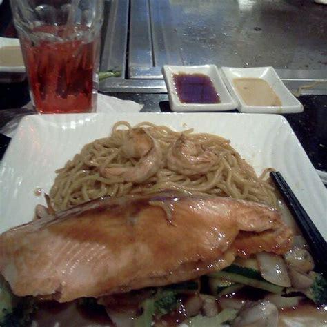 hana japanese cuisine hana japanese steakhouse restaurant albany ny opentable