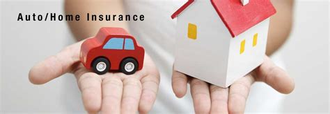 Vehicle Insurance Programs For Cars, Trucks, Atv's, Rv's
