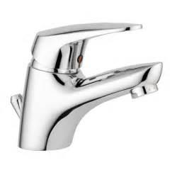 robinet de lavabo et vasque robinet de salle de bains