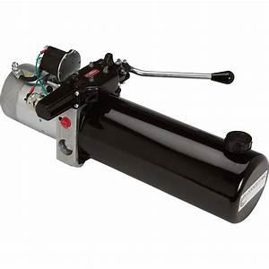 Product  Concentric 12 Volt Dc Power Unit  U2014 Manual