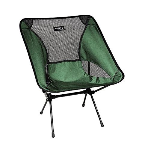 Big Agnes Helinox Chair One by Review Big Agnes Helinox Chair One The