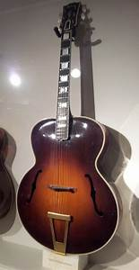 File Gibson L