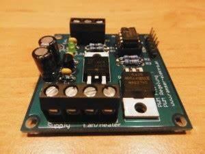 Pwm Frequenz Berechnen : pwm regelung von ventilatoren oder motoren ramser elektrotechnik ~ Themetempest.com Abrechnung