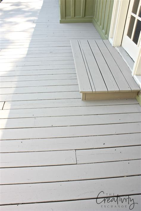 paints    decks  exterior wood features
