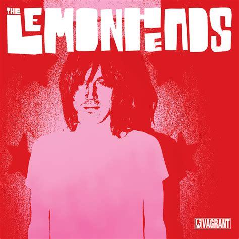 The Lemonheads  Music Fanart Fanarttv