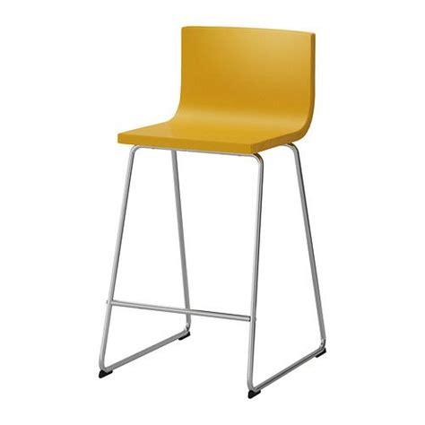 counter height folding chairs ikea rismon abat jour bleu vert blanc tack bar and flexibility