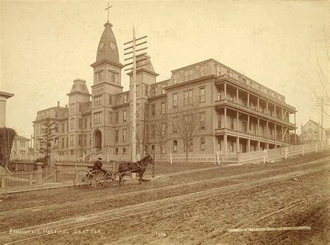 File:Providence Hospital, 5th Ave northeast corner of ...