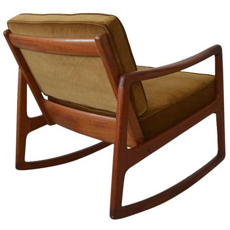 images  furniture  pinterest antiques