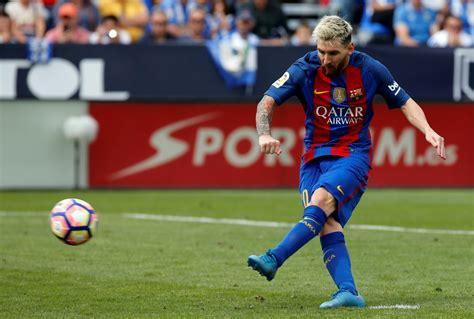 Barcelona vs Atletico Madrid, La Liga: Where to watch live ...