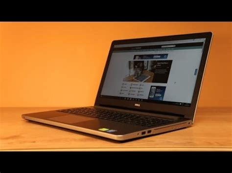 dell inspiron   laptop review  amd raedon