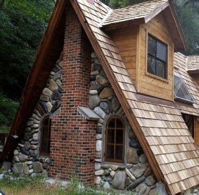 top photos ideas for aframe homes best 25 a frame house ideas on a frame cabin