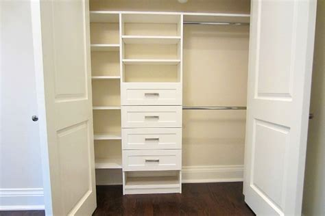closet inserts design your own closet modular closet