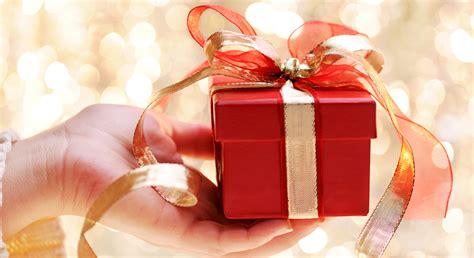 no 235 l facile 10 id 233 es cadeaux qui plaisent 224 coup s 251 r