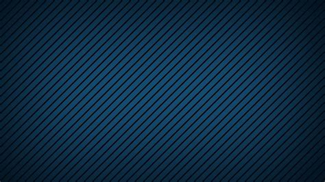 1280x720 Wallpaper, Blue, Black, Background, Strips