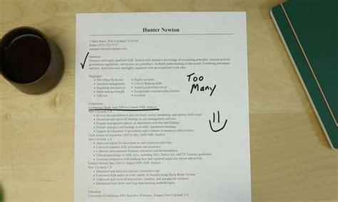 Aml Analyst Resumeaml Analyst Resume by Distribution Analyst Resume