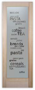 Pantry Goods a ... Pantry Quotes