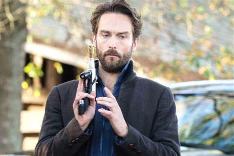 watchmen adds tom mison   star cast tv guide