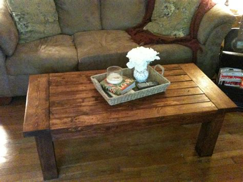 how to build a coffee table build coffee table terrarium woodworktips