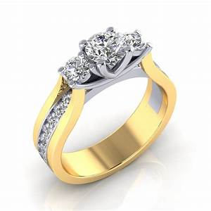 picking the most popular diamond engagement rings ring With popular wedding rings