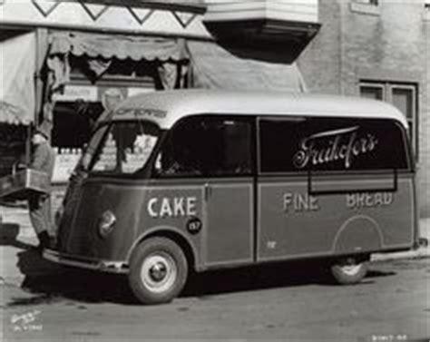 dream  pinterest ice cream van vw bus