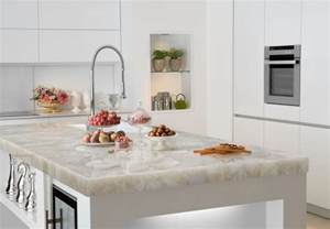 kitchen granite and backsplash ideas white quartz countertop contemporary miami by marble