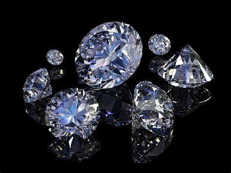 Our Unique Diamonds Alashary