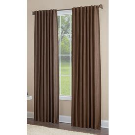 shop curtains drapes at lowes
