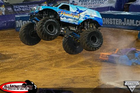 monster truck shows 2015 100 monster truck show schedule 2015 monster jam