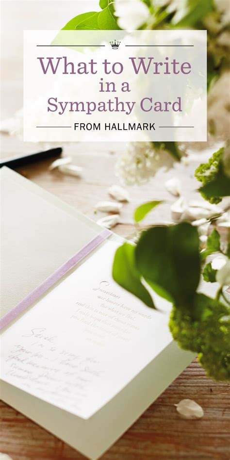 what to write in a sympathy card 17 best ideas about heartfelt condolences on pinterest jackie kennedy death condolence letter