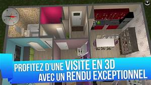 5 applications gratuites pour votre decoration blog With application pour plan de maison
