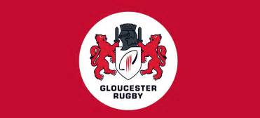 keepsake charms gloucester rugby football club 39 s policy on scattering