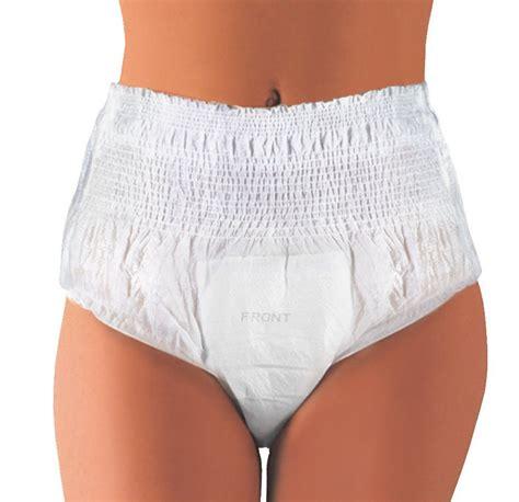 seni active  disposable underwear seni
