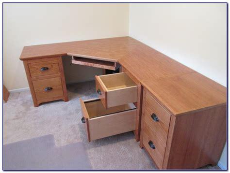 corner desk with file cabinet black corner desk with file cabinet download page home