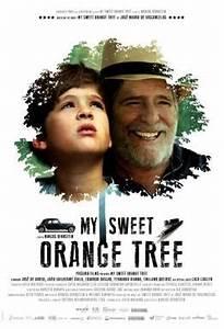 My Sweet Orange Tree (film) - Wikipedia  My