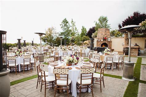 serendipity gardens wedding keila naphtali claremont