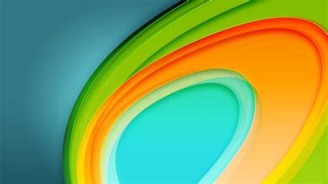 colorful abstract wallpaper wallpaper fluid abstract colorful 5k abstract 650