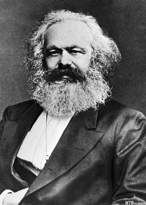 Democrazia Oggi - Buon compleanno e lunga vita, caro Karl!