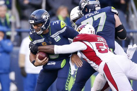 nfl playoff picture    seahawks facing