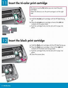 Hp Photosmart 2575 All In One Printer Setup Guide Ussherpahi