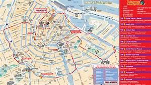 Amsterdam Netherlands Cruise Port of Call