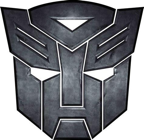 sticker stiker transformer 3 transformers matrix wallpapers insignias autobot hd